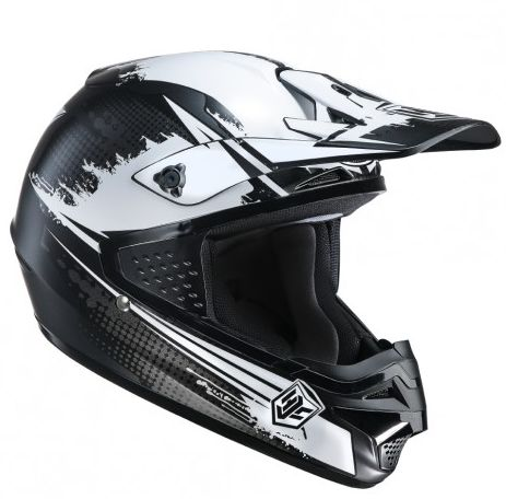 Helmets  Chain Reaction Cycles
