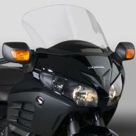 NATIONAL CYCLE N20018 Лобовое стекло VStream® HONDA F6B (41.5см)