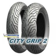 120/70-14 61S REINF CITY GRIP 2 TL